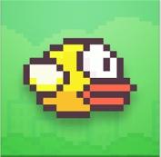 Flappy Bird - Dong Nguyen © 2013 .GEARS Studios